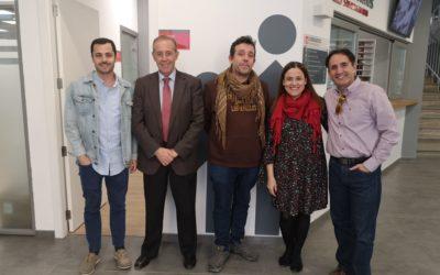 Salesianos Valencia consigue la renovación del certificado 500+ según el modelo EFQM de Calidad