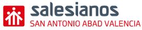 Salesianos San Antonio Abad Valencia