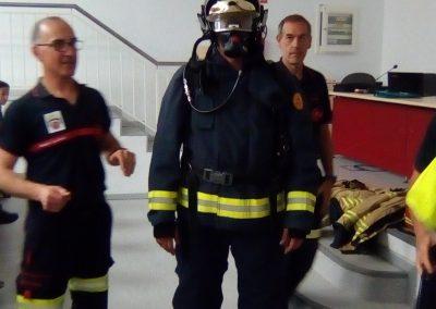 foto paco bombero