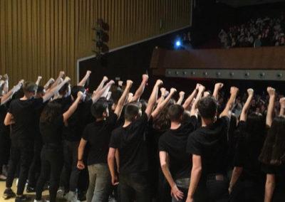 teatro 4º 7