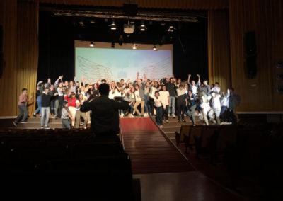 teatro4º 2