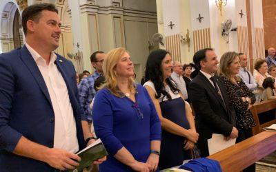 Nuevos Salesianos Cooperadores