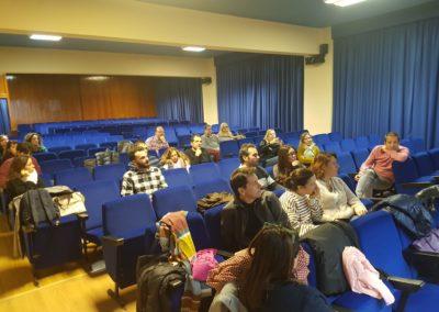 Foto asamblea 3
